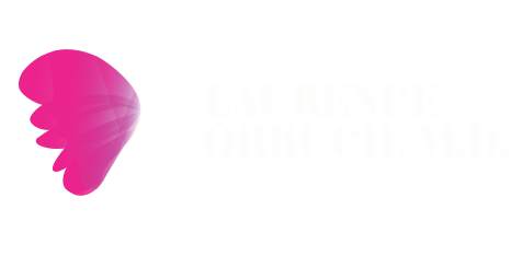 Dr. Laurence Orbuch M.D.